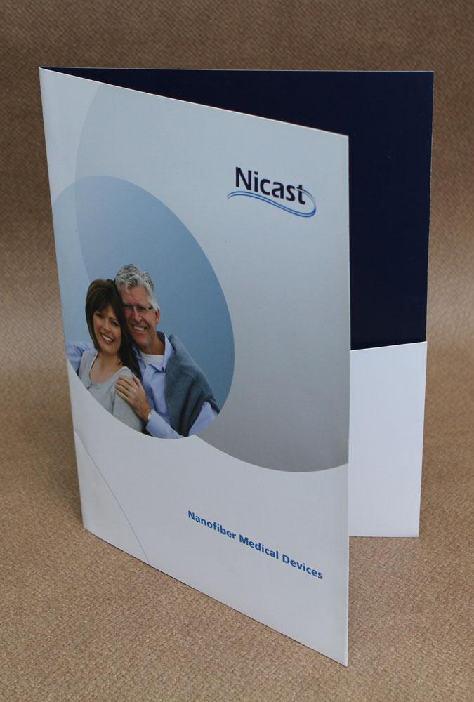 folder_Nicast