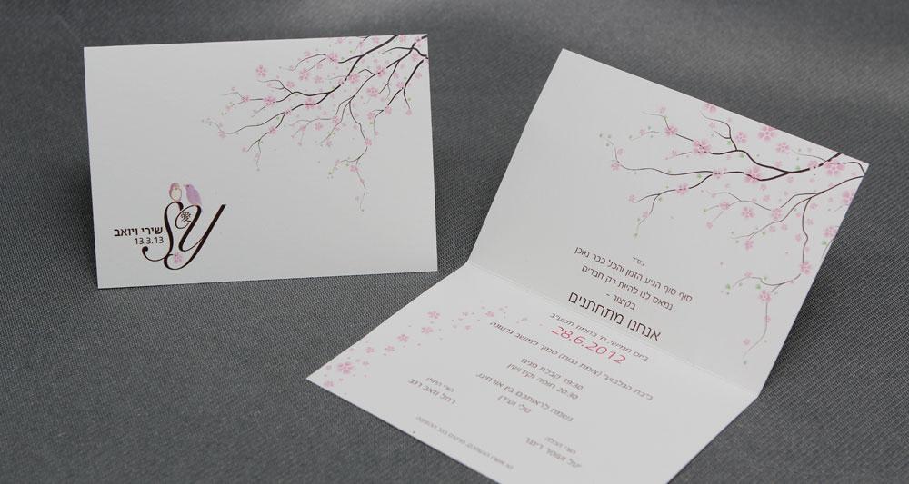 invitation_S&Y