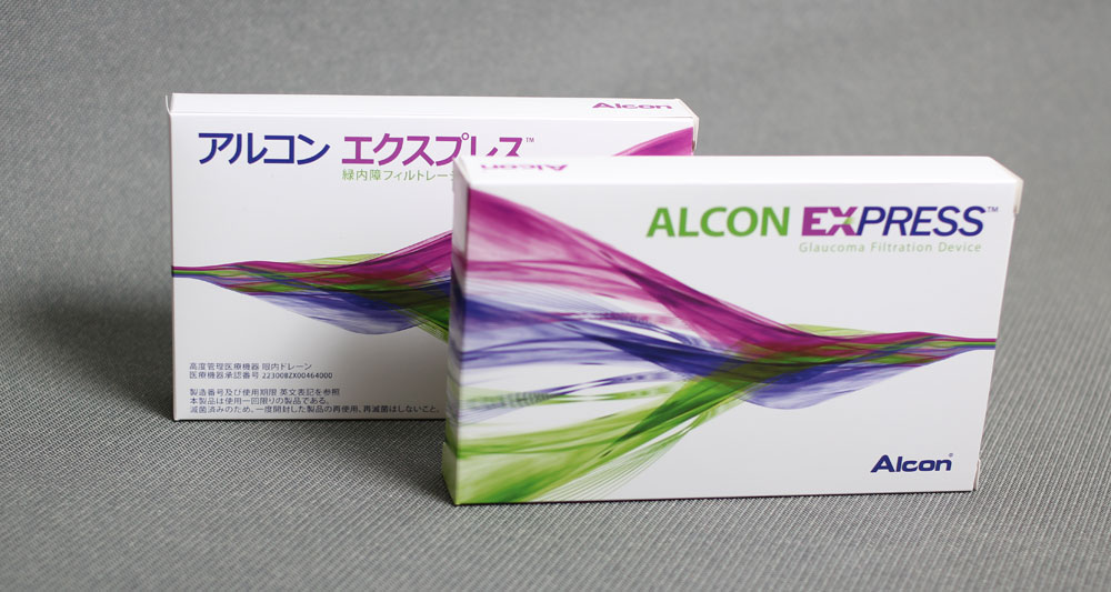 packaging_Alcon