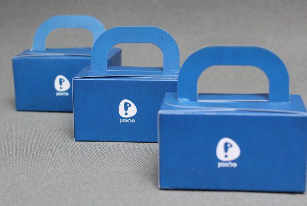 packaging_Pelephone